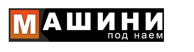 www.mashini-podnaem.com
